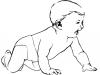happy_crawling_baby