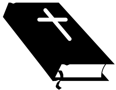 bible_with_cross