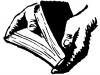 bible-in-hands