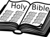 holy_bible-svg_-med_