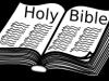 holy_bible-svg_-med_