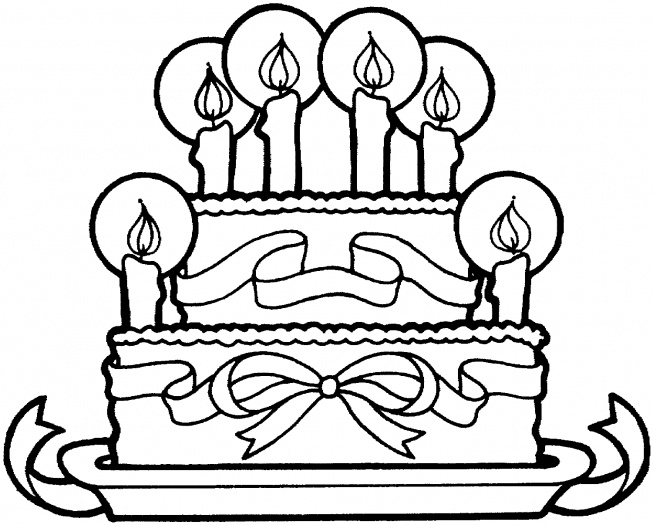 birthday-cake-01