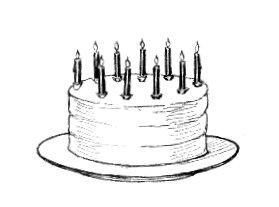 birthday-cake-04