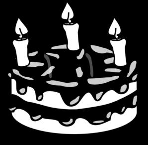 birthday-cake-06