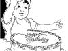 birthday-cake-03