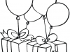 presents-and-balloons-02