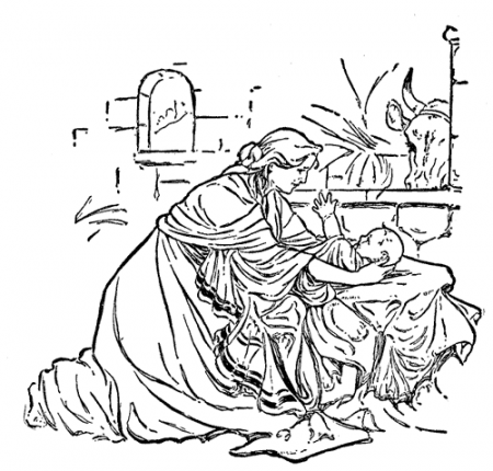 mary-and-jesus-in-stable