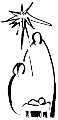 nativity-simple