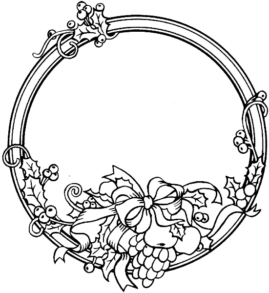 simple-wreath-with-fruit