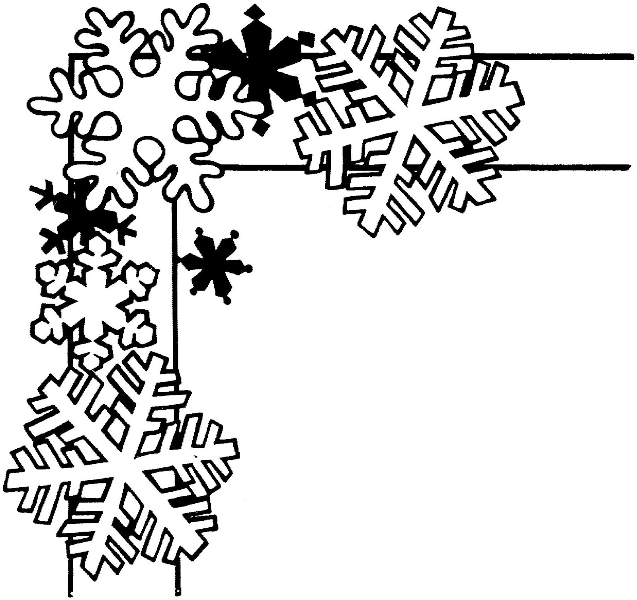 snowflake-corner