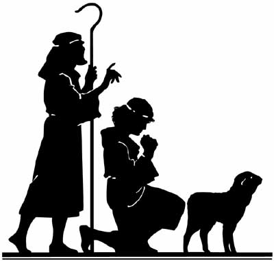 the_shepherds015