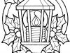 corner-lantern-with-holly