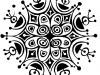 ornamental-snowflake