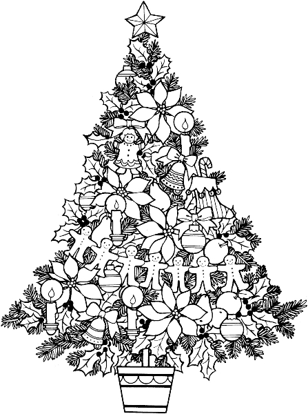 tree-with-garland
