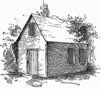 historic-church2