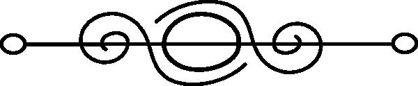 banner-swirls