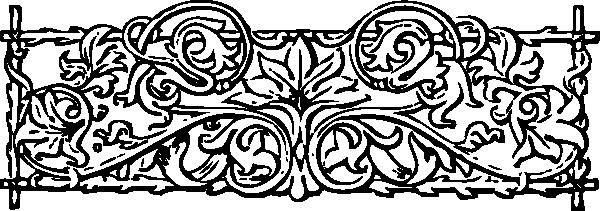 banner-trellis