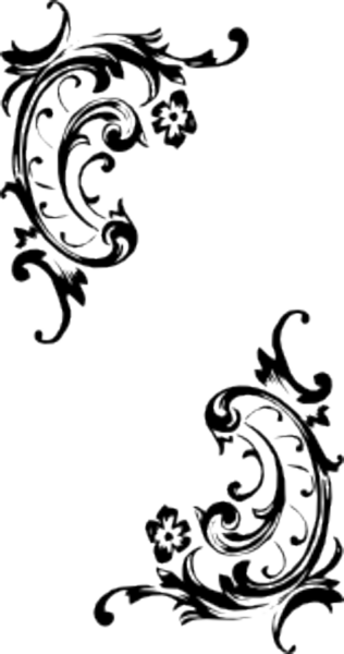 corner-ornament-10