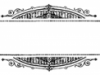 banner-double-lines