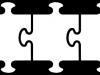 banner-puzzle-pieces