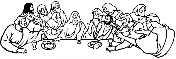 last-supper-02