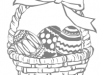 easter-basket-02