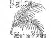 palm-sunday-02