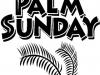 palm-sunday-03