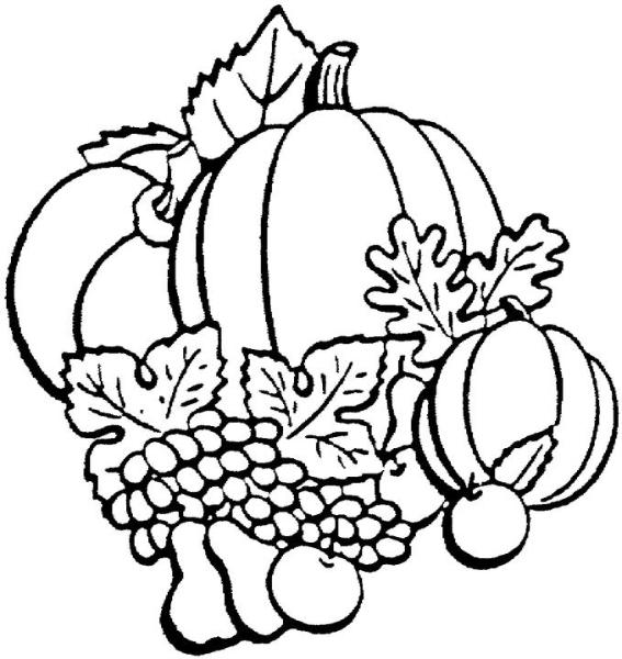 fall-fruit