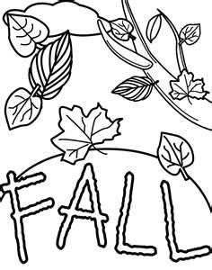fall_leaves_2