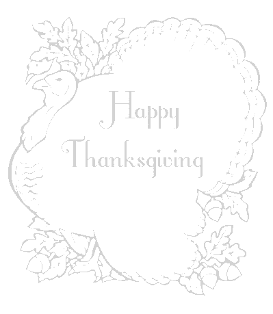 happy_thanksgiving_1