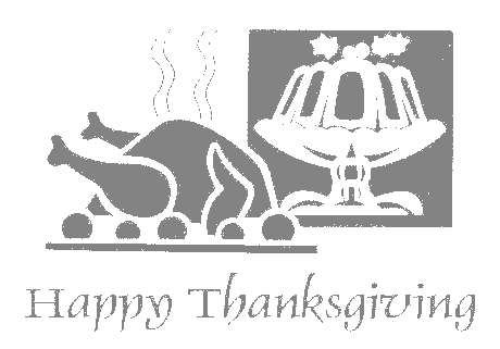 happy_thanksgiving_2