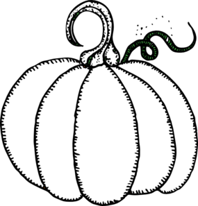 stitched_pumpkin