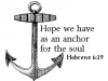 anchor-for-the-soul