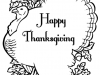 happy_thanksgiving_1