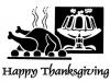 happy_thanksgiving_2