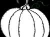 stitched_pumpkin
