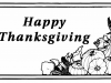 thanksgiving_happy_2-1