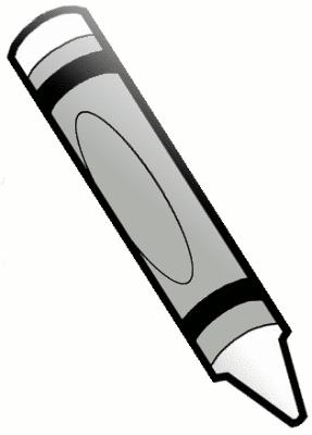 crayon_white
