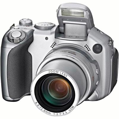 digital_camera_1