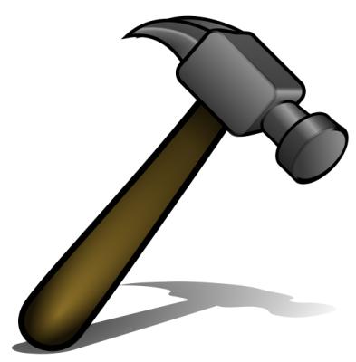 hammer_hammer_1