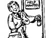 help-wanted-man