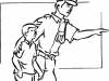 helpful-policeman