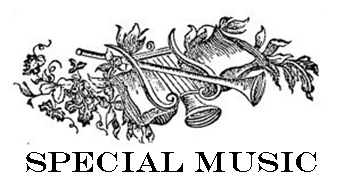 special-music-2