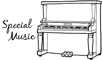 special-music-3