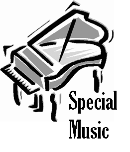 special-music
