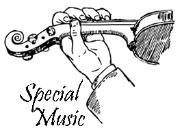 special_music