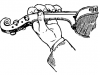 fingers_on_violin