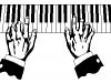 hands-on-piano-keyboard