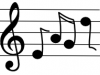 treble-staff-with-notes